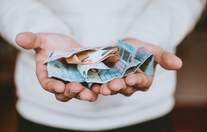 Et si envoyer vos collaborateurs en formation vous rapportait de l'argent !